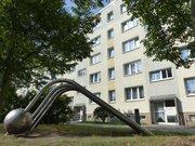 Wohnung zur Miete 3 Zimmer in Schwerin - Ref. 5192892