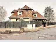 Villa à vendre 4 Chambres à Contern - Réf. 5000380