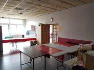 Commerce à vendre à Saint-Dié-des-Vosges - Réf. 5135548