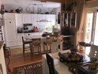 Maison à vendre F5 à Audun-le-Tiche - Réf. 5995708