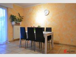 Appartement à vendre 2 Chambres à Differdange - Réf. 5209276