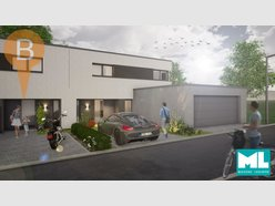 Semi-detached house for sale 4 bedrooms in Kehlen - Ref. 6786236