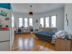 Wohnung zur Miete 1 Zimmer in Luxembourg-Merl - Ref. 7310524