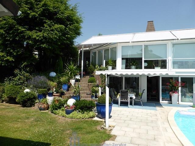 einfamilienhaus kaufen 10 zimmer 390 m² homburg foto 5