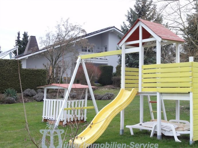 einfamilienhaus kaufen 10 zimmer 390 m² homburg foto 6