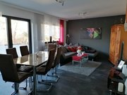 Apartment for sale 3 rooms in Saarlouis - Ref. 7118012