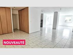 Appartement à vendre F4 à Apach - Réf. 7253180