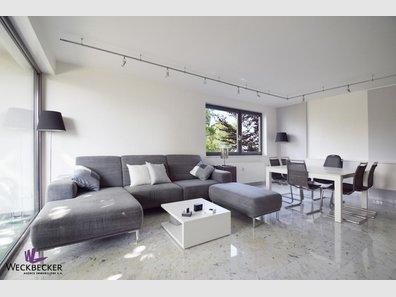 Appartement à vendre 2 Chambres à Luxembourg-Cents - Réf. 6339772