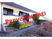 Haus zum Kauf 5 Zimmer in Überherrn - Ref. 6208700
