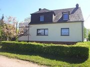 Haus zur Miete 5 Zimmer in Trier - Ref. 6274236