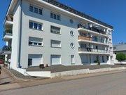 Apartment for rent 1 bedroom in Leudelange - Ref. 7261372
