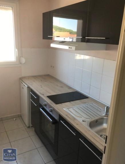 louer appartement 2 pièces 51 m² écrouves photo 3