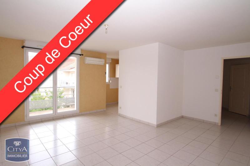 louer appartement 2 pièces 51 m² écrouves photo 1