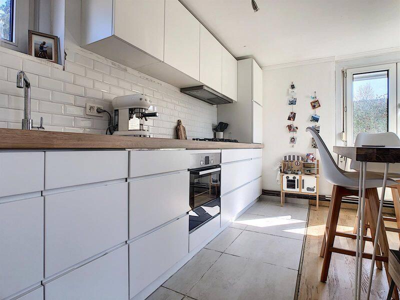 acheter maison 0 pièce 104 m² tournai photo 4