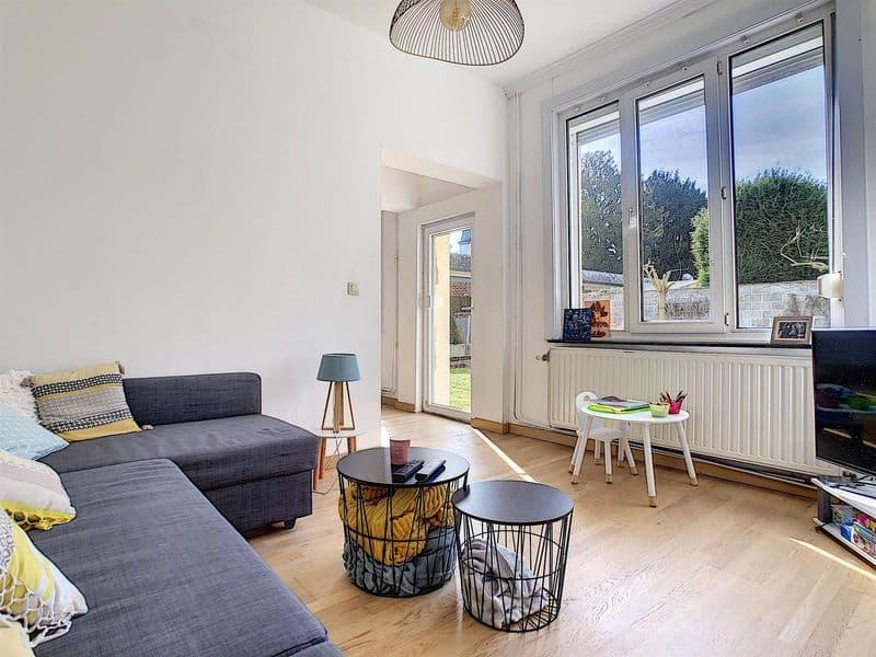 acheter maison 0 pièce 104 m² tournai photo 2