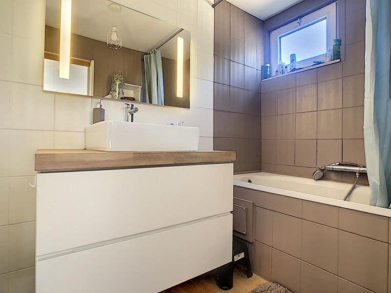 acheter maison 0 pièce 104 m² tournai photo 5