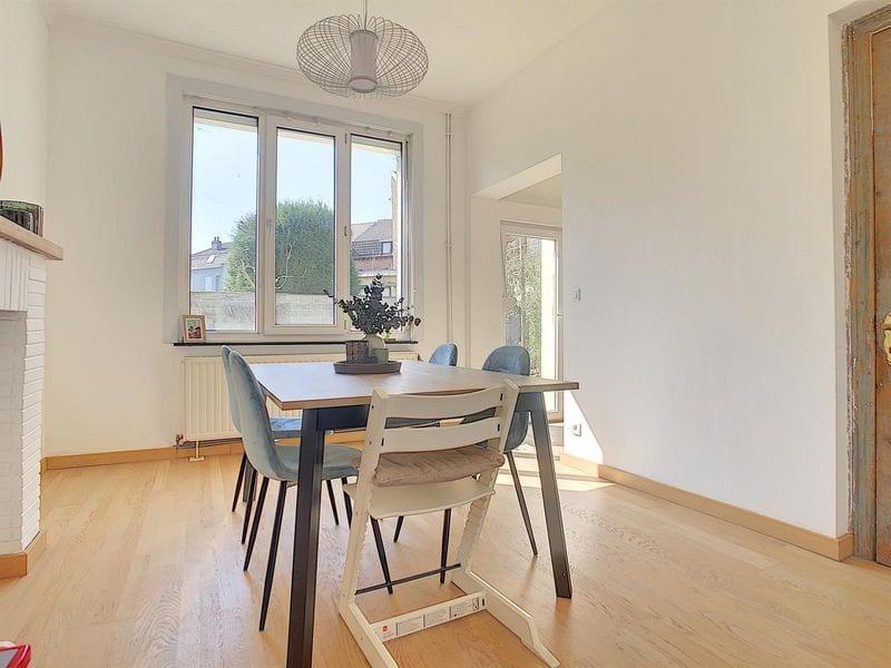 acheter maison 0 pièce 104 m² tournai photo 3