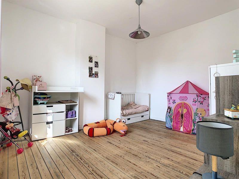 acheter maison 0 pièce 104 m² tournai photo 6