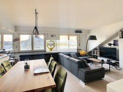 Wohnung zum Kauf 1 Zimmer in Howald - Ref. 6618300