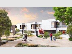 Maison jumelée à vendre 4 Chambres à Livange - Réf. 5831868