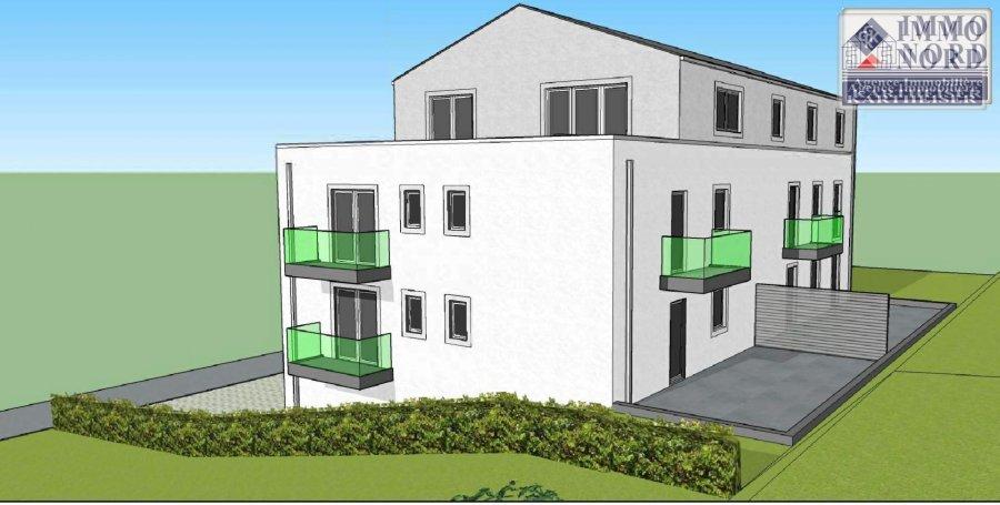 wohnung kaufen 2 schlafzimmer 94.2 m² goesdorf foto 6