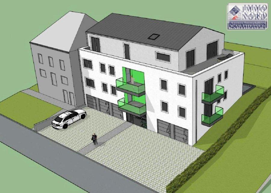 wohnung kaufen 2 schlafzimmer 94.2 m² goesdorf foto 5