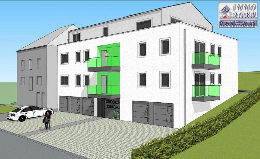 wohnung kaufen 2 schlafzimmer 94.2 m² goesdorf foto 1