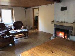 Maison à vendre F8 à Gérardmer - Réf. 6577596