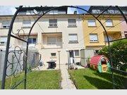 Maison mitoyenne à vendre 3 Chambres à Luxembourg-Bonnevoie - Réf. 5987772