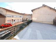 Immeuble de rapport à vendre à Pont-à-Mousson - Réf. 5012924