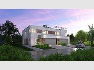 Semi-detached house for sale 4 bedrooms in Walferdange - Ref. 6983100