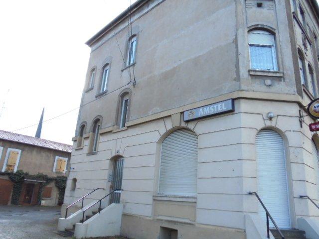 louer appartement 2 pièces 64 m² thionville photo 7