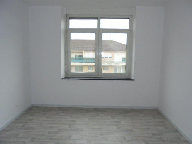 louer appartement 2 pièces 64 m² thionville photo 6