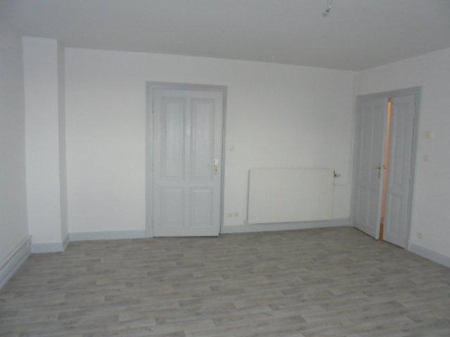 louer appartement 2 pièces 64 m² thionville photo 3