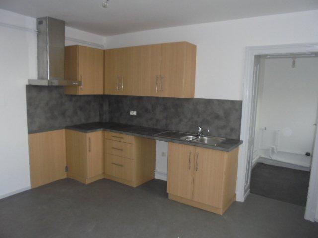 louer appartement 2 pièces 64 m² thionville photo 1