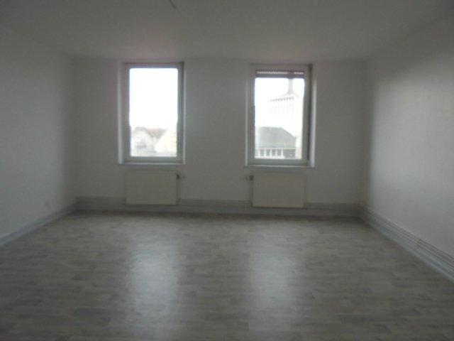 louer appartement 2 pièces 64 m² thionville photo 2