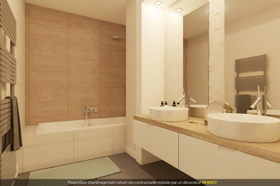 acheter appartement 2 pièces 42.23 m² vantoux photo 6