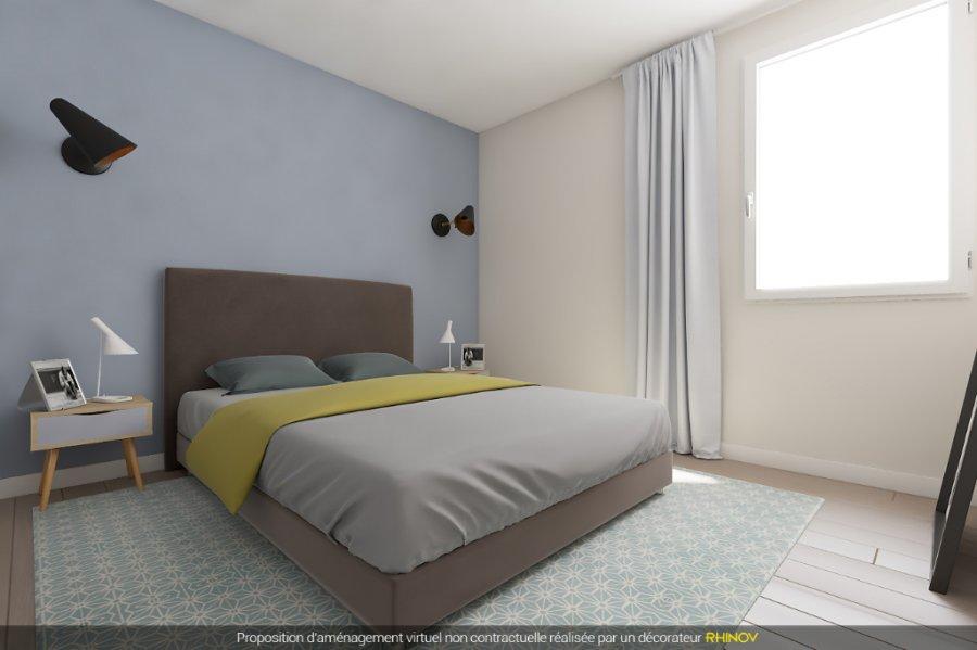 acheter appartement 2 pièces 42.23 m² vantoux photo 5