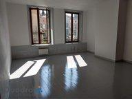 Appartement à louer F4 à Épinal - Réf. 6536636