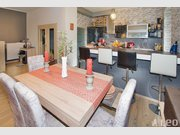 Apartment for sale 3 bedrooms in Larochette - Ref. 6737340
