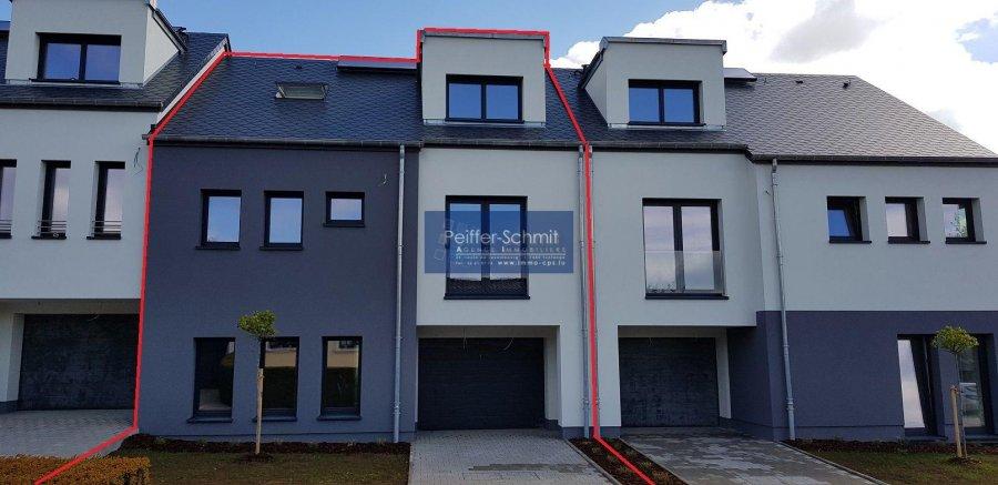 Maison individuelle à louer 6 chambres à Hautcharage