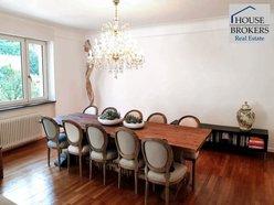 Appartement à vendre 4 Chambres à Luxembourg-Neudorf - Réf. 6024636