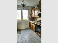 Appartement à vendre F4 à Ay-sur-Moselle - Réf. 6090172