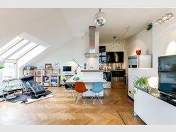 Duplex à vendre 2 Chambres à Bertrange - Réf. 5107132