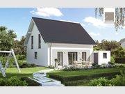Maison à vendre 5 Pièces à Altscheid - Réf. 7269820