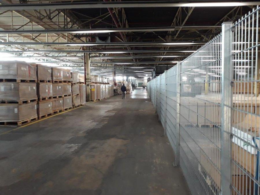 lagerfläche mieten 0 zimmer 15000 m² trier foto 4