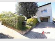 House for sale 4 bedrooms in Bereldange - Ref. 6954684