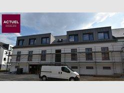 Penthouse à vendre 3 Chambres à Hunsdorf - Réf. 6045372