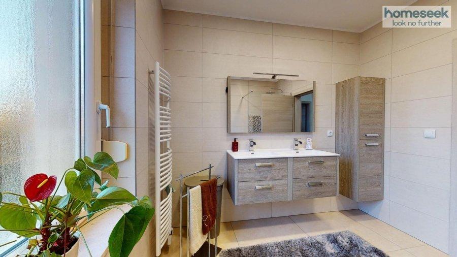 Maison mitoyenne à vendre 4 chambres à Rodange