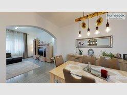Maison mitoyenne à vendre 4 Chambres à Rodange - Réf. 7163580